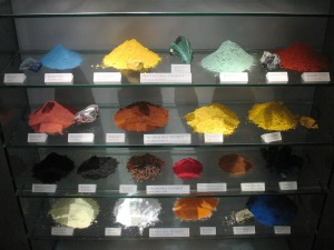 Vasa_color_pigments