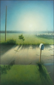2002_Across-the-Road_web